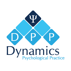 Dynamics Psychological Practice